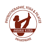 Aniana Kósa Privatpraxis | Physiothrapie, Yoga und Pilates in Bergheim